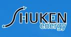 Shuken Energy Corporation