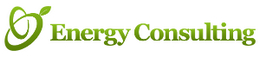 Energy Consulting Co., Ltd.