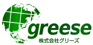 Greese Co., Ltd
