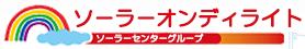 Solar On Delight Co., Ltd.