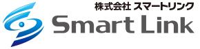 Smart Link Co., Ltd