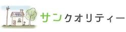 Sun Quality Co., Ltd.