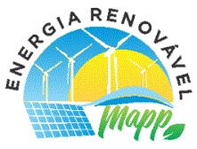 MAPP Energia Renovável