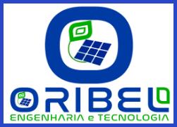 Oribel Engenharia & Tecnologia