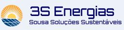 3S Energias