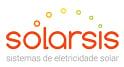 Solarsis