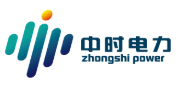 Weihai Zhongshi Power Co., Ltd.