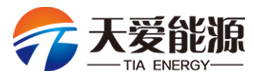 Wuxi Tia Energy Technology Co., Ltd.