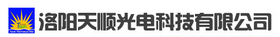 Luoyang Tianshun Optoelectronics Technology Co., Ltd.