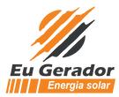 Eu Gerador Energia Solar