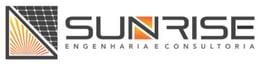 Sunrise Engenharia & Consultoria