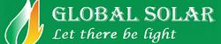Global Solar (Pvt) Ltd