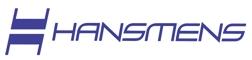 Hansmens Resources Sdn. Bhd.