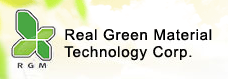 Real Green Material Technology Corp.