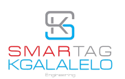Smartag Technologies Pty Ltd.