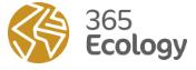 365 Ecology Inc.