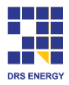 DRS Energy Pvt. Ltd.