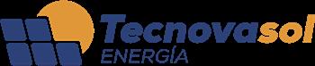 Tecnovasol Energía Solar S.L.U