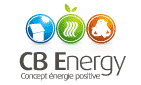 CB Energy SPRL