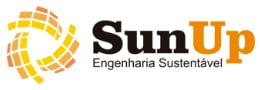 SunUp Engenharia Sustentável