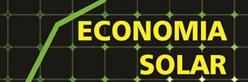Economia Solar