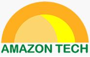 Amazon Tech