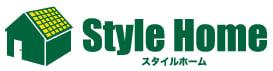 Style Home Co., Ltd