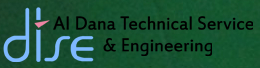 Image result for Aldana Technical Services & Engineering WLL, Qatar