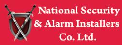 National Security & Alarm Installers Co., Ltd