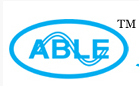 Able Electronic Services