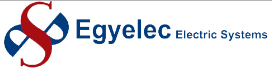 Egyelec Electric Systems