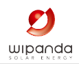Shenzhen I-Panda New Energy Technology Co., Ltd.