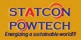 Statcon Powtech Pvt. Ltd.