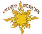Mac Greine Energy Corp.