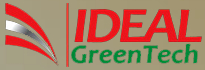 Ideal GreenTech (Pvt) Ltd