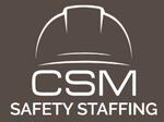 CSM Safety Staffing