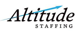 Altitude Staffing