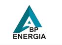 ABP Energia