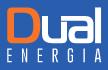 Dual Energia