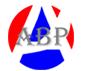 ABP Management Services Pvt. Ltd.