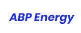 ABP Energy