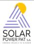 Solar Power Pat, S.A.