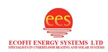 Ecofit Energy Systems Ltd.