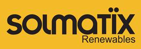 Solmatix Renewables