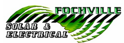Fochville Solar & Electrical (Pty) Ltd.