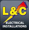 L & C Installations Ltd
