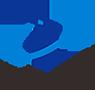 Pvinergy Technologies Co., Ltd.
