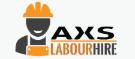 AXS Labour Hire