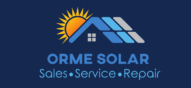 ORME Solar