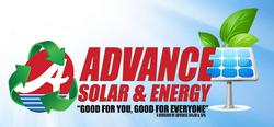 West Palm Solar Contractors